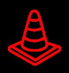 Roadside-Safety-