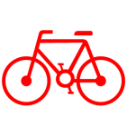 Vehicle-vs-Bicycle-Collisions-