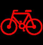 Vehicle-vs-Bicycle-Collisions-