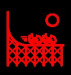 amusement-park-icon
